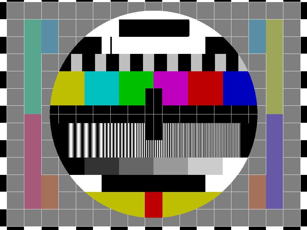 Der Kleine Ritter Trenk - Sendung vom 01-01-1970